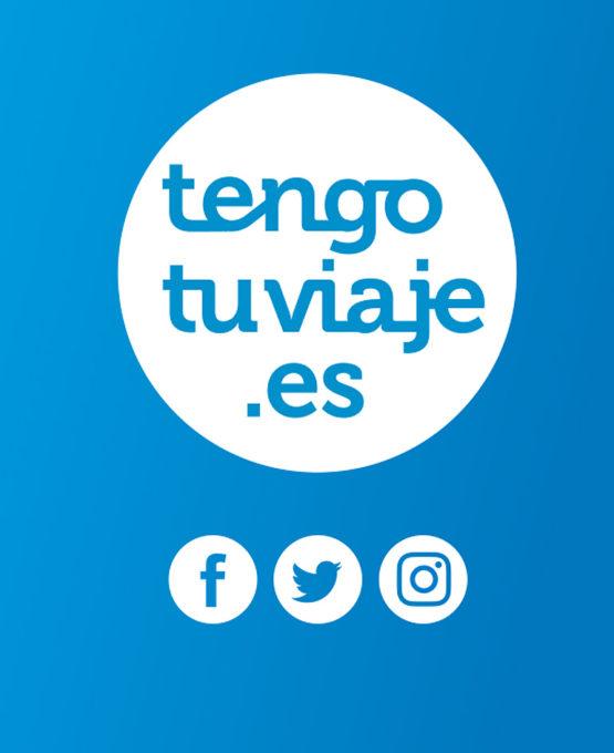 Diseño de logotipos e imagen corporativa en Pamplona, Navarra y País Vasco. Somos un estudio Navarro especializado en desarrollo de marcas para grandes empresas.