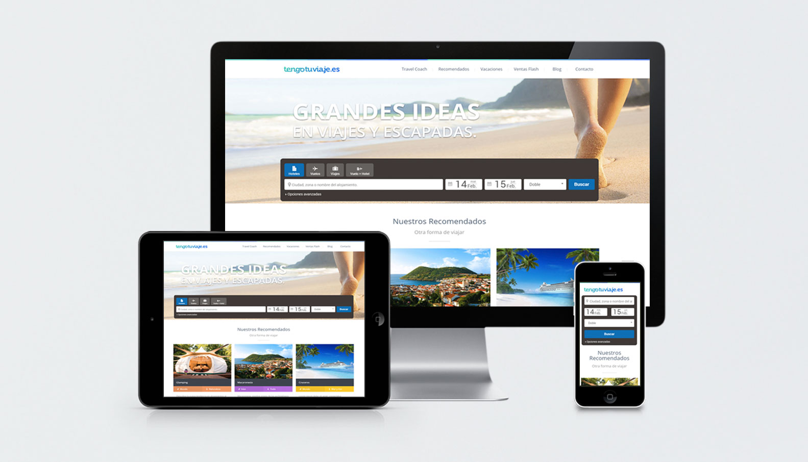 Diseño de páginas web en navarra, desarrollamos la página web de tu negocia a tu medida y la de tus necesidades. Expertos en tiendas online y webs de ventas para desarrollo de negocios online.