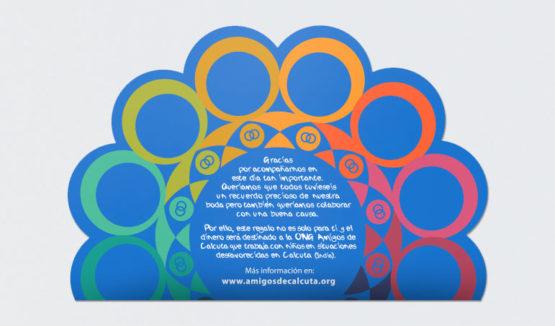 Agencia de diseño gráfico en Pamplona Navarra. Diseñamos calendarios, papelería, logotipos, infografías, diseño de tarjetas, invitaciones y otras muchas cosas. Agencia y estudio de diseño gráfico en el país vasco y Aragón jaca y Huesca. Somos Lady Moustache Comunicación.