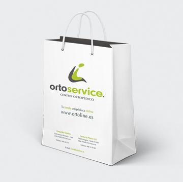000_ORTO_SERVICE