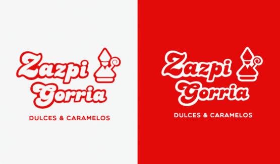 003_zazpi-gorria-diseno-packaging-marca-y-logotipo