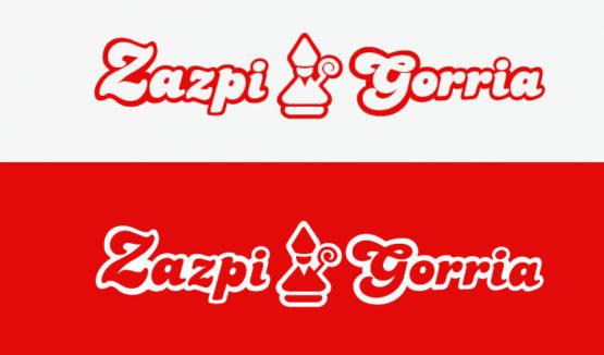 004_zazpi-gorria-diseno-packaging-marca-y-logotipo
