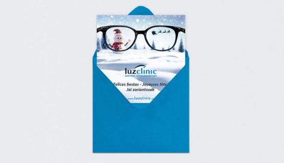 Planteamos campañas de comunicación y publicidad para buzones de flyers y folletos informativos. También diseñamos estos folletos con propuesta efectivas que presenten sus productos de cara al consumidor. Campañas de buzoneo en Navarra Pamplona.