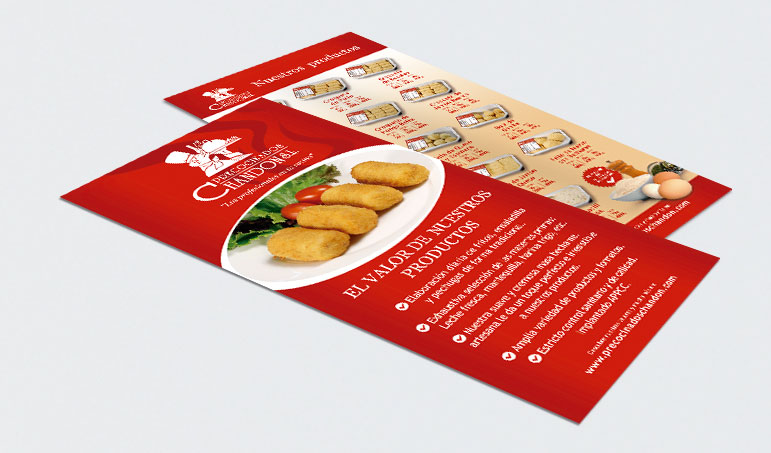 12_diseno-flyers-promocion-en-punto-de-venta-chandon-campana-publicidad