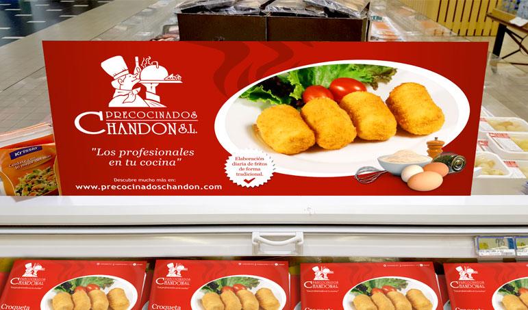 13_diseno-plvs-promocion-en-punto-de-venta-chandon-campana-publicidad