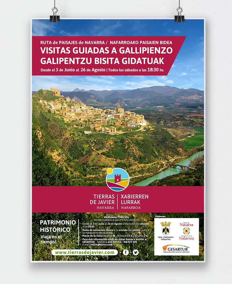 031_tierras-de-javier-campanas-turismo-rural-y-historico-medieval-norte-de-espana-publicidad-carteleria