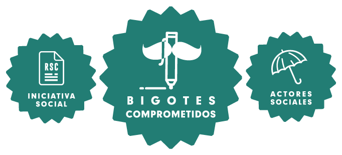 BIGOTES-COMPROMETIDOS