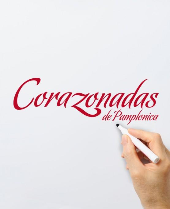 002_CORAZONADAS