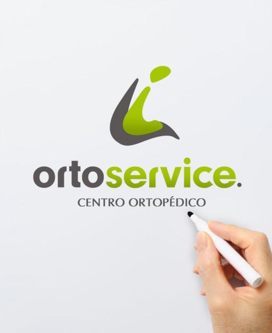 002_ORTO_SERVICE