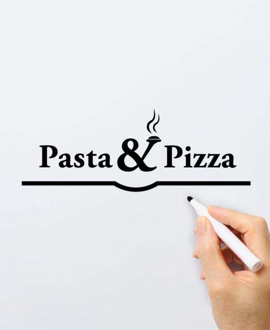 002_PASTA&PIZZA