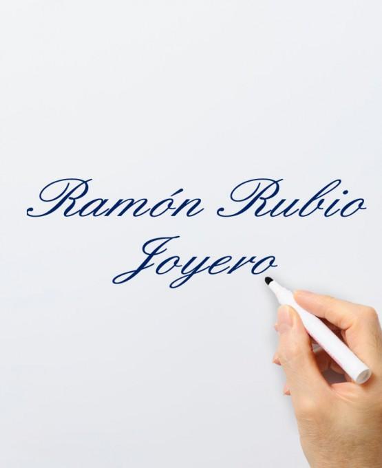 002_RUBIO