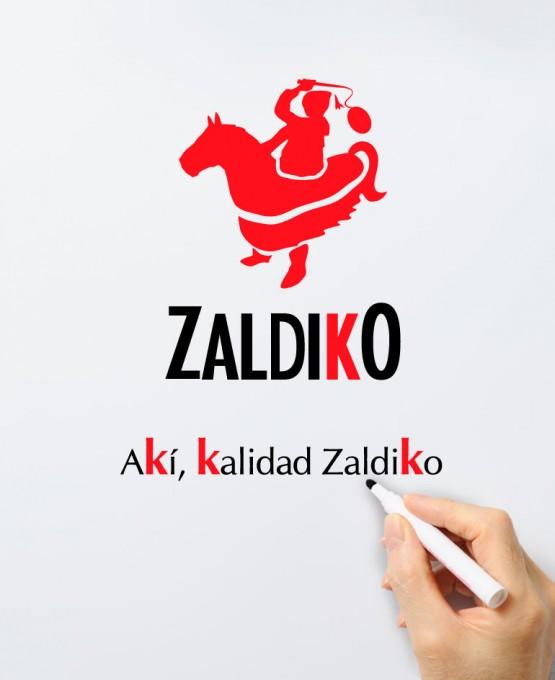 002_ZALDIKO