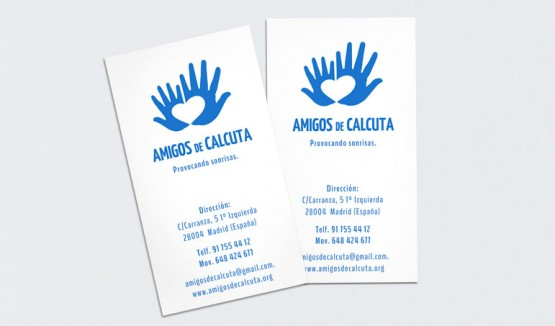 003_AMG_CALCUTA