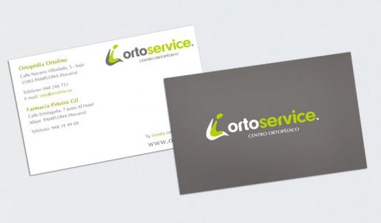 003_ORTO_SERVICE