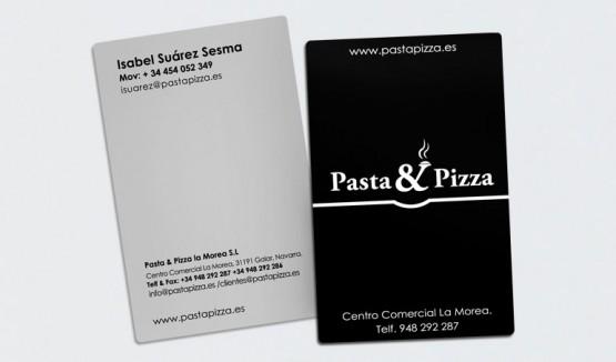 003_PASTA&PIZZA