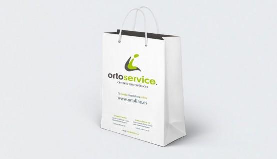 004_ORTO_SERVICE