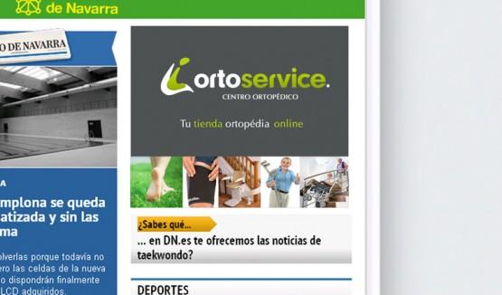 005_ORTO_SERVICE