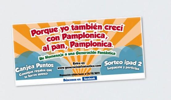 005_PAMPLONICA