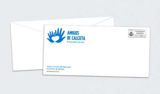 006_AMG_CALCUTA