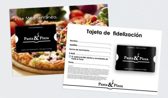 008_PASTA&PIZZA