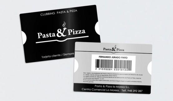 009_PASTA&PIZZA