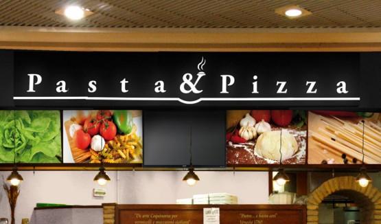 011_PASTA&PIZZA