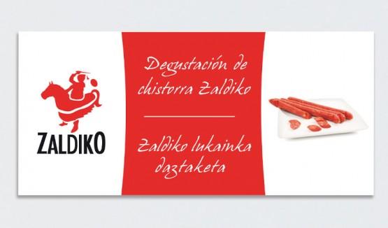 011_ZALDIKO
