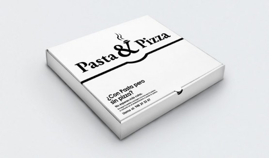 013_PASTA&PIZZA