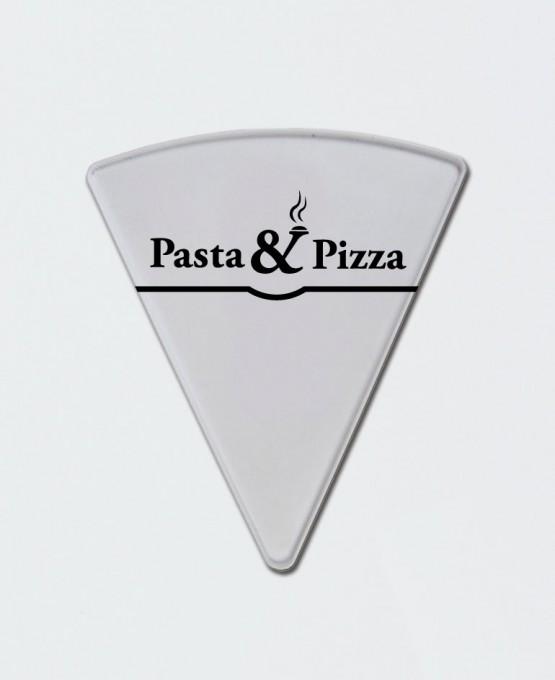 015_PASTA&PIZZA