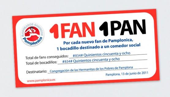 017_PAMPLONICA