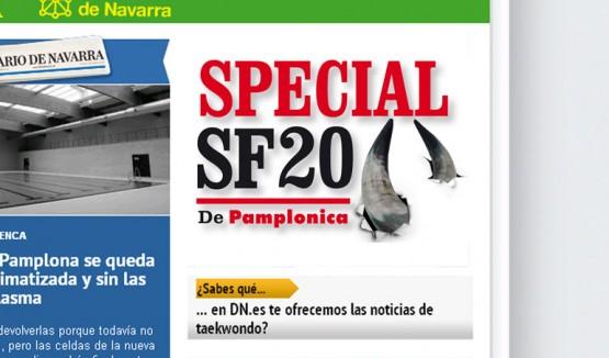 022_PAMPLONICA