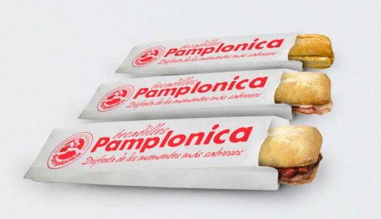 025_PAMPLONICA
