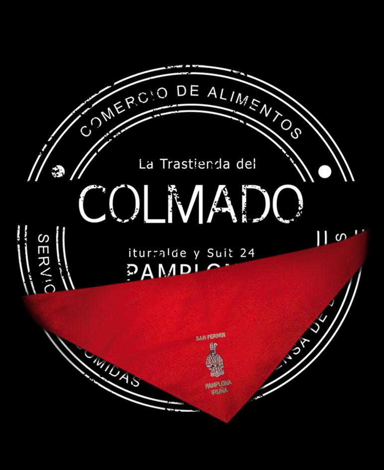 002_EL-COLMADO