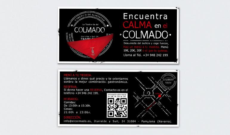 003_EL-COLMADO