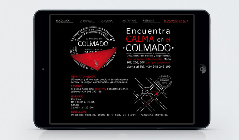 004_EL-COLMADO