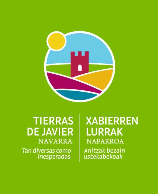 002_tierras-de-javier-diseno-logotipo