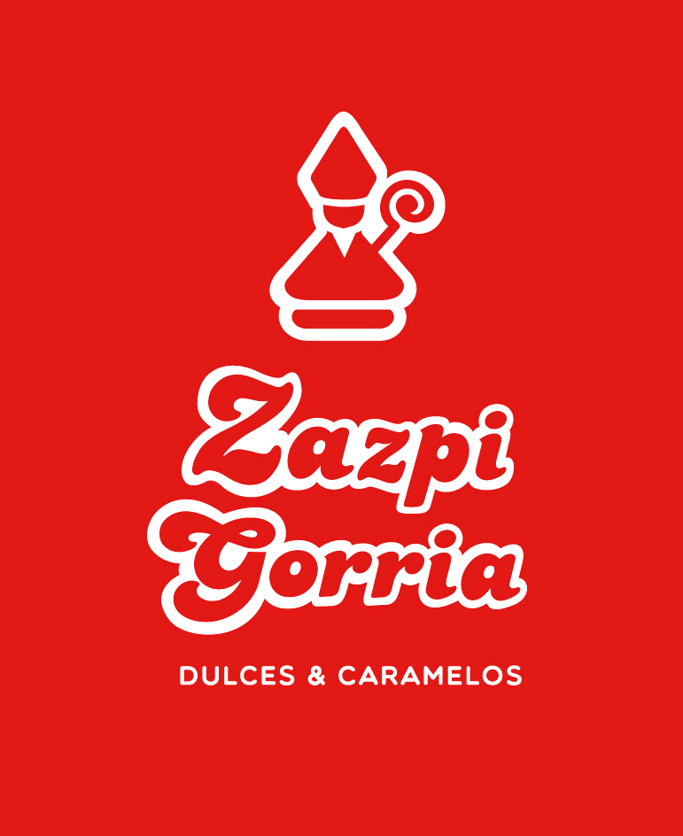 002_zazpi-gorria-diseno-packaging-marca-y-logotipo