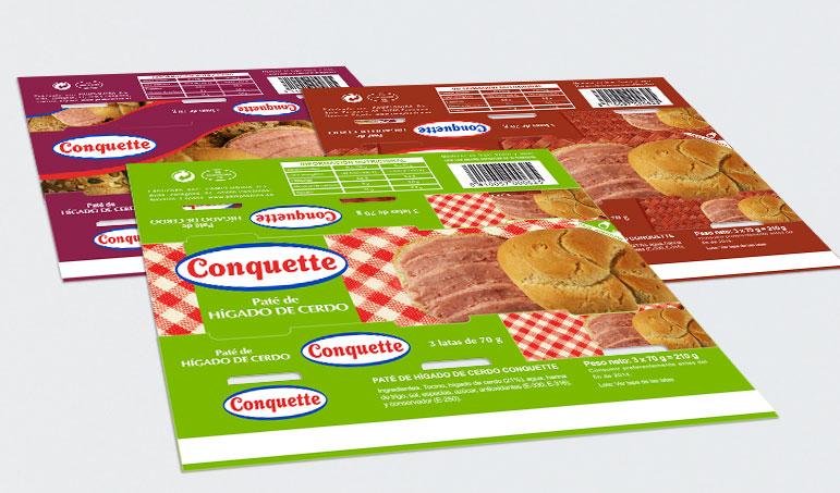 003_conquette_packaging-diseno-branding-marca-embalaje-envoltorio-caja-cartoncillo