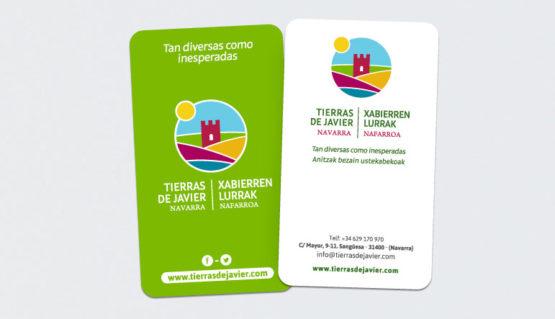 003_tierras-de-javier-diseno-logotipologo