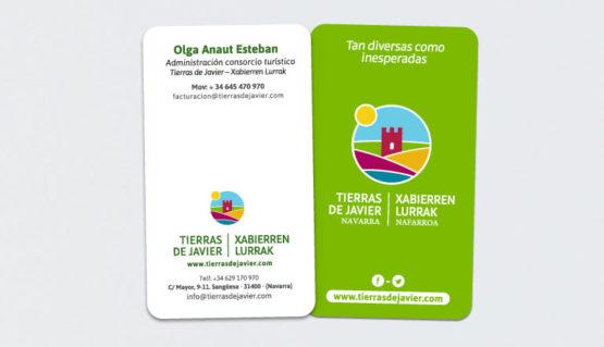004_tierras-de-javier-diseno-logotipo