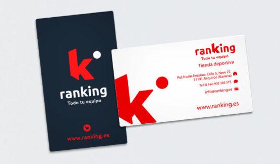 005_ranking-diseno-marca-logo
