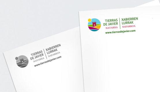 005_tierras-de-javier-diseno-logotipologo