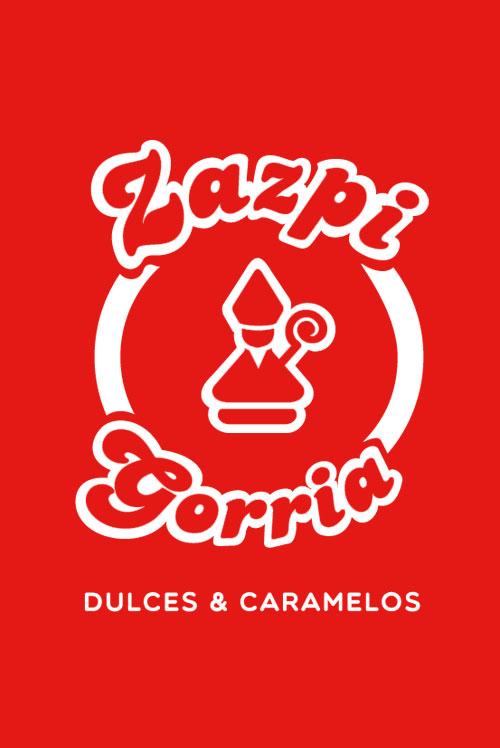 005_zazpi-gorria-diseno-packaging-marca-y-logotipo