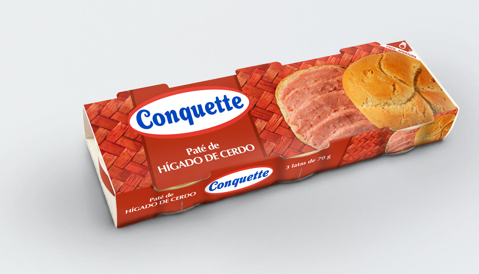 006_conquette_packaging-diseno-branding-marca-embalaje-envoltorio-caja-cartoncillo