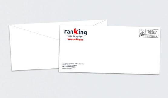 006_ranking-diseno-marca-logo