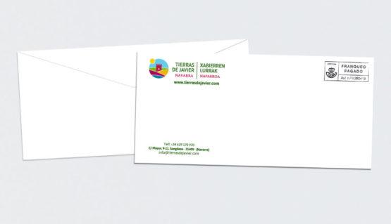 006_tierras-de-javier-diseno-logotipologo