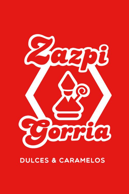 006_zazpi-gorria-diseno-packaging-marca-y-logotipo