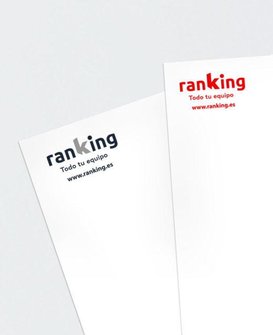 007_ranking-diseno-marca-logo
