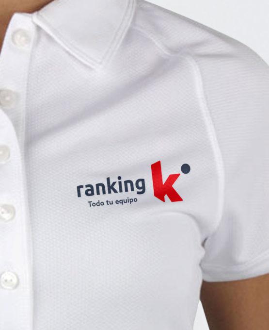 008_ranking-diseno-marca-logo