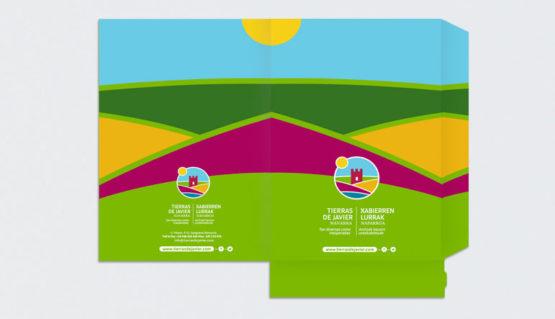 008_tierras-de-javier-diseno-logotipologo